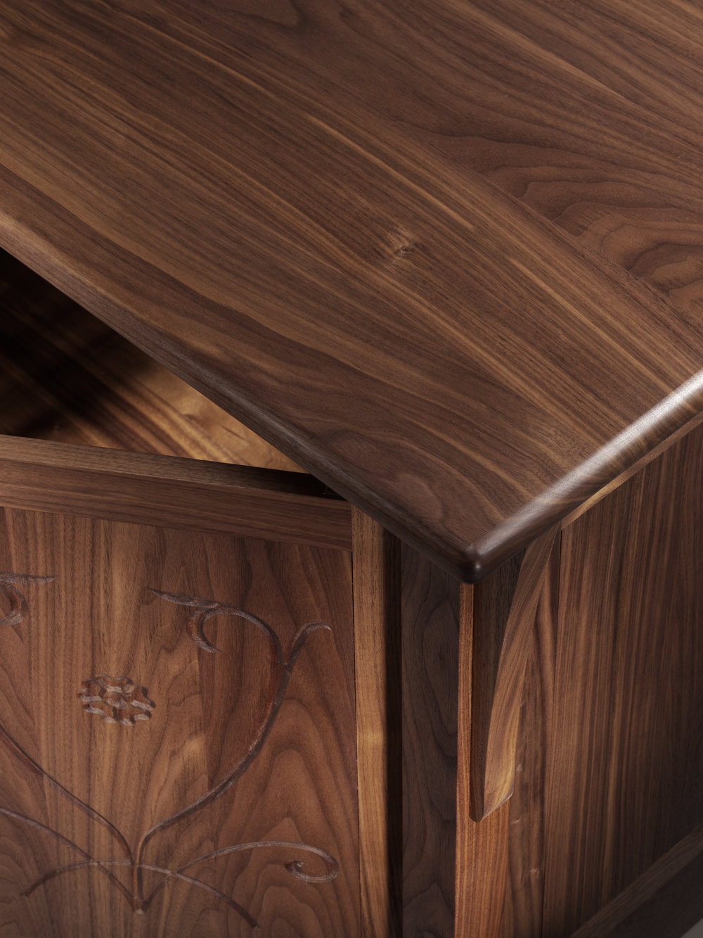 heliconia furniture walnut credenza.jpg