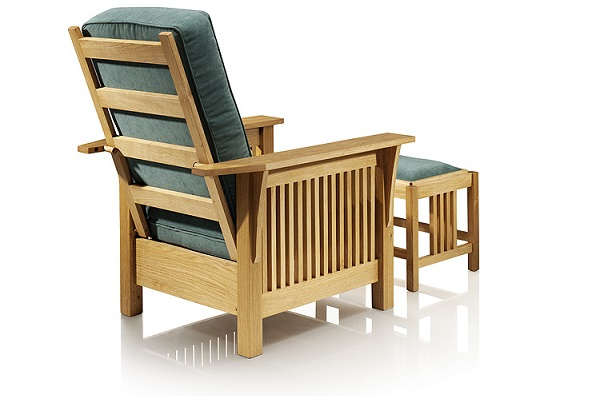 heliconia furniture morris chair (3).jpg
