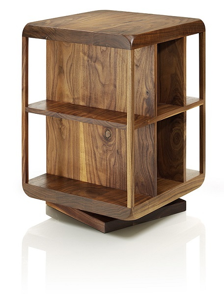 heliconia furniture revolving bookcase (1).jpg