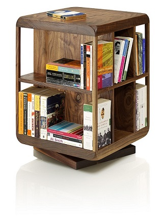heliconia furniture revolving bookcase (2).jpg