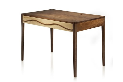 heliconia furniture writing desk (2).jpg