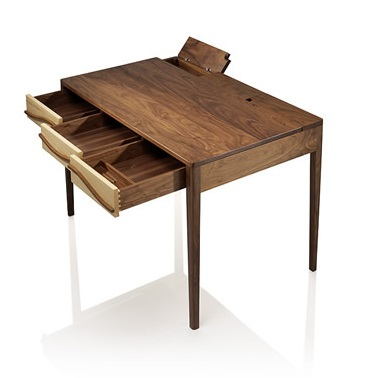 heliconia furniture writing desk (7).jpg