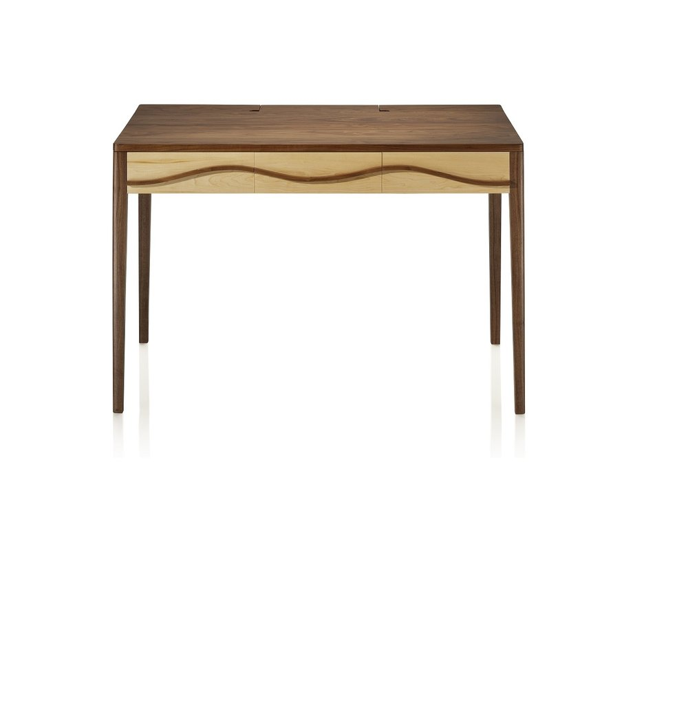 heliconia furniture writing desk (6).jpg