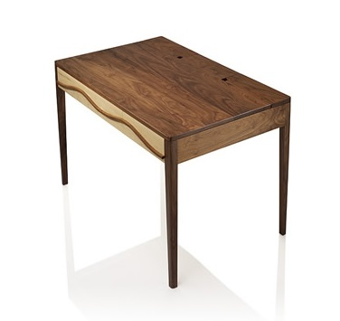 heliconia furniture writing desk (8).jpg