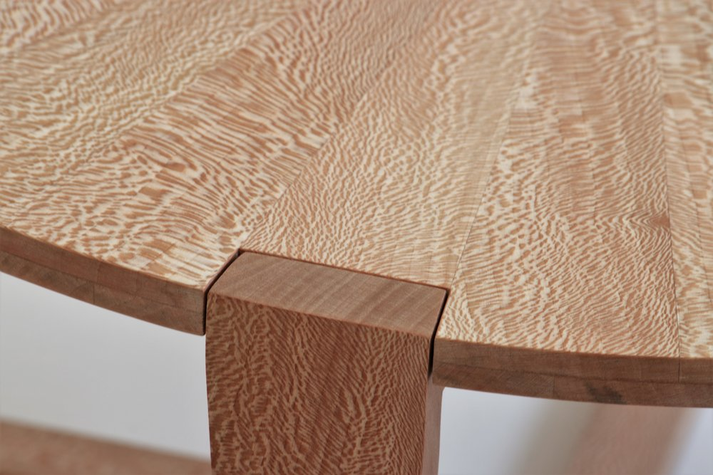 Heliconia Furniture Elephant Park Coffee table edge detail.jpg
