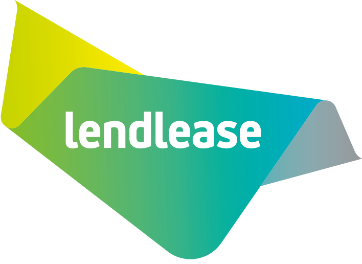 Lendlease_Corporate_Logo_CMYK.PNG