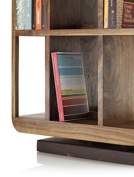 heliconia furniture revolving bookcase (6).jpg