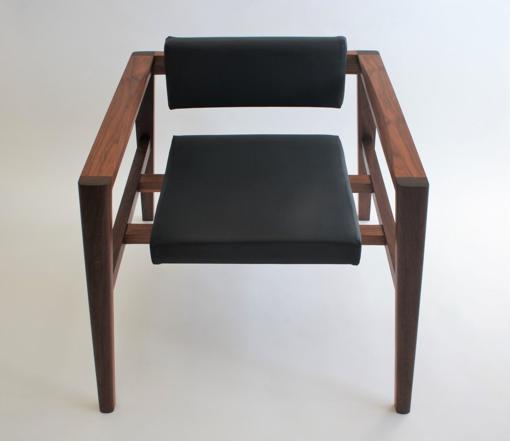 heliconia furniture spider chair (3).JPG
