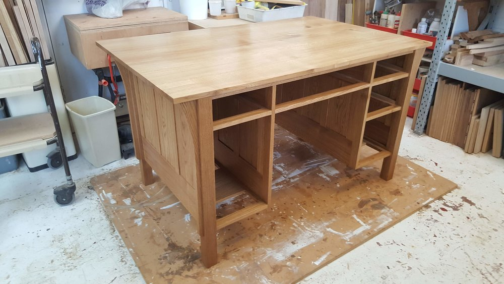 Heliconia_Furniture_Arts&Crafts_Desk_CompleteSansDrawers.jpg