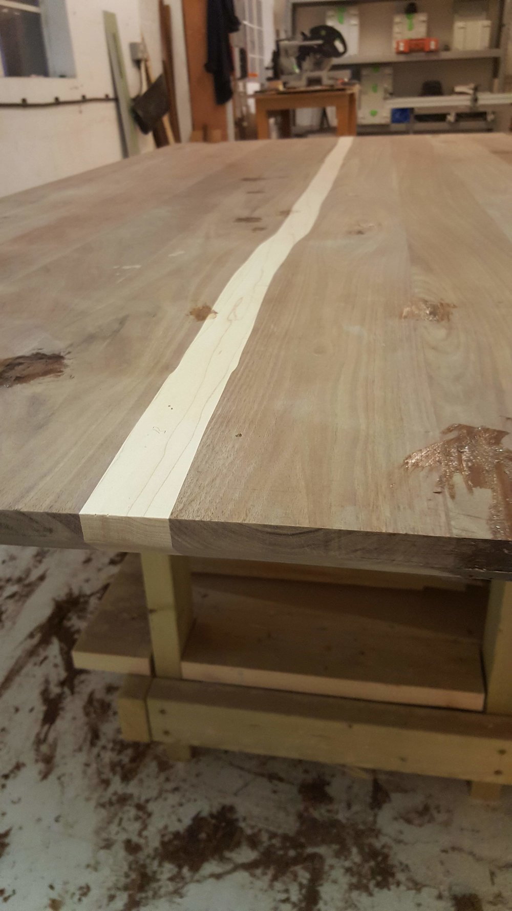 Heliconia_Furniturte_WalnutMaple_DiningTable_TableTop_Ready4SprayShop (1).jpg