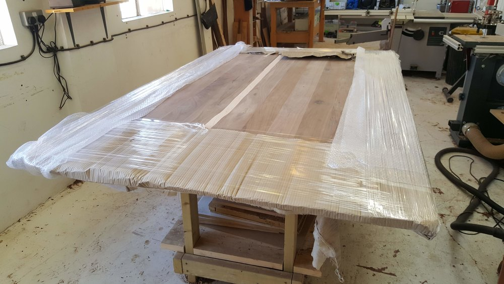 Heliconia_Furniturte_WalnutMaple_DiningTable_TableTop_Ready4SprayShop (2).jpg