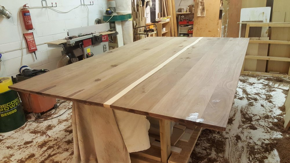 Heliconia_Furniturte_WalnutMaple_DiningTable_TableTop_Ready4SprayShop (3).jpg
