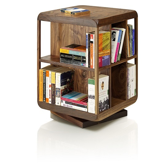 heliconia_furniture_revolving_bookcase_small.jpg