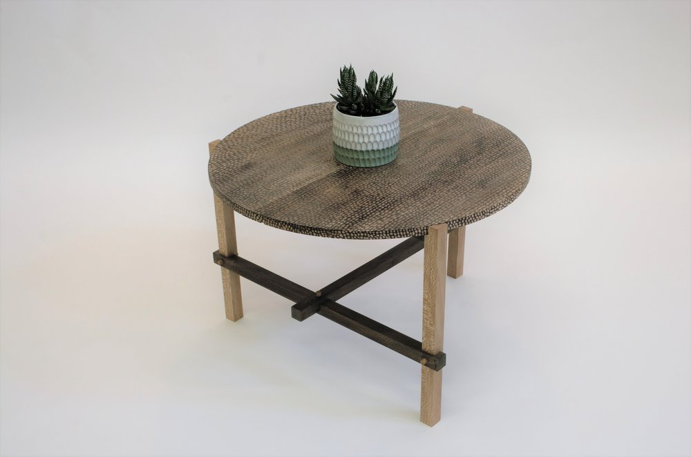 Heliconia_Furniture_OccasionalTable2.jpg