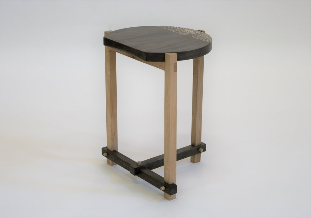 Heliconia_Furniture_OccasionalStool8.jpg