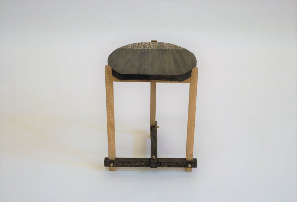 Heliconia_Furniture_OccasionalStool_Back.jpg