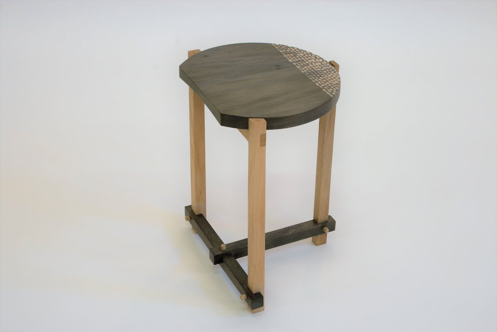 Heliconia_Furniture_OccasionalStool_Side.jpg
