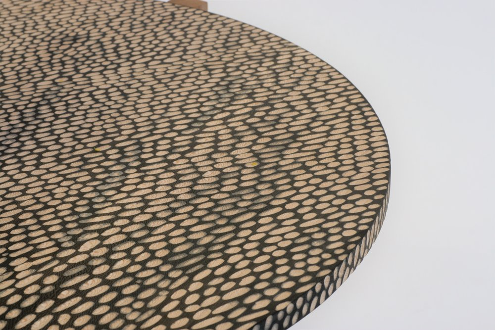 Heliconia_Furniture_OccasionalTable_TopDetail.jpg