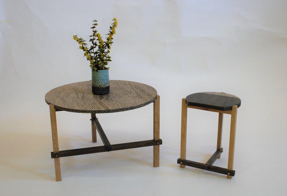 Heliconia_Furniture_OccasionalTableAndStool1.jpg