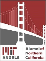 MIT Alumni Angels of Northern California