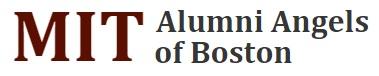 MIT Alumni Angels Boston