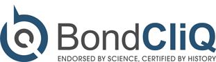 BondCliQ