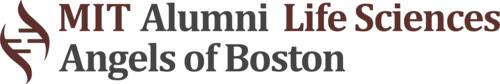 MIT Alumni Life Sciences Angels of Boston