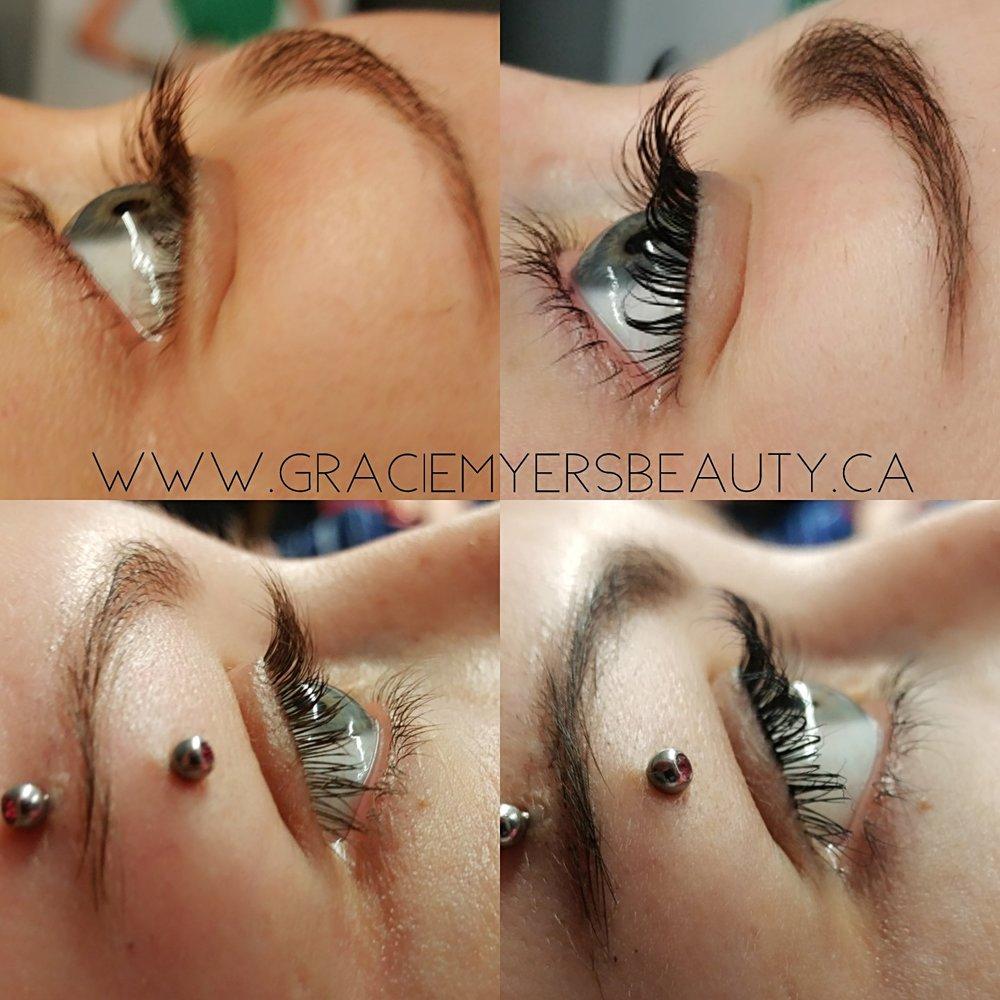Gracie Myers Beauty - Lash Lift1.jpg