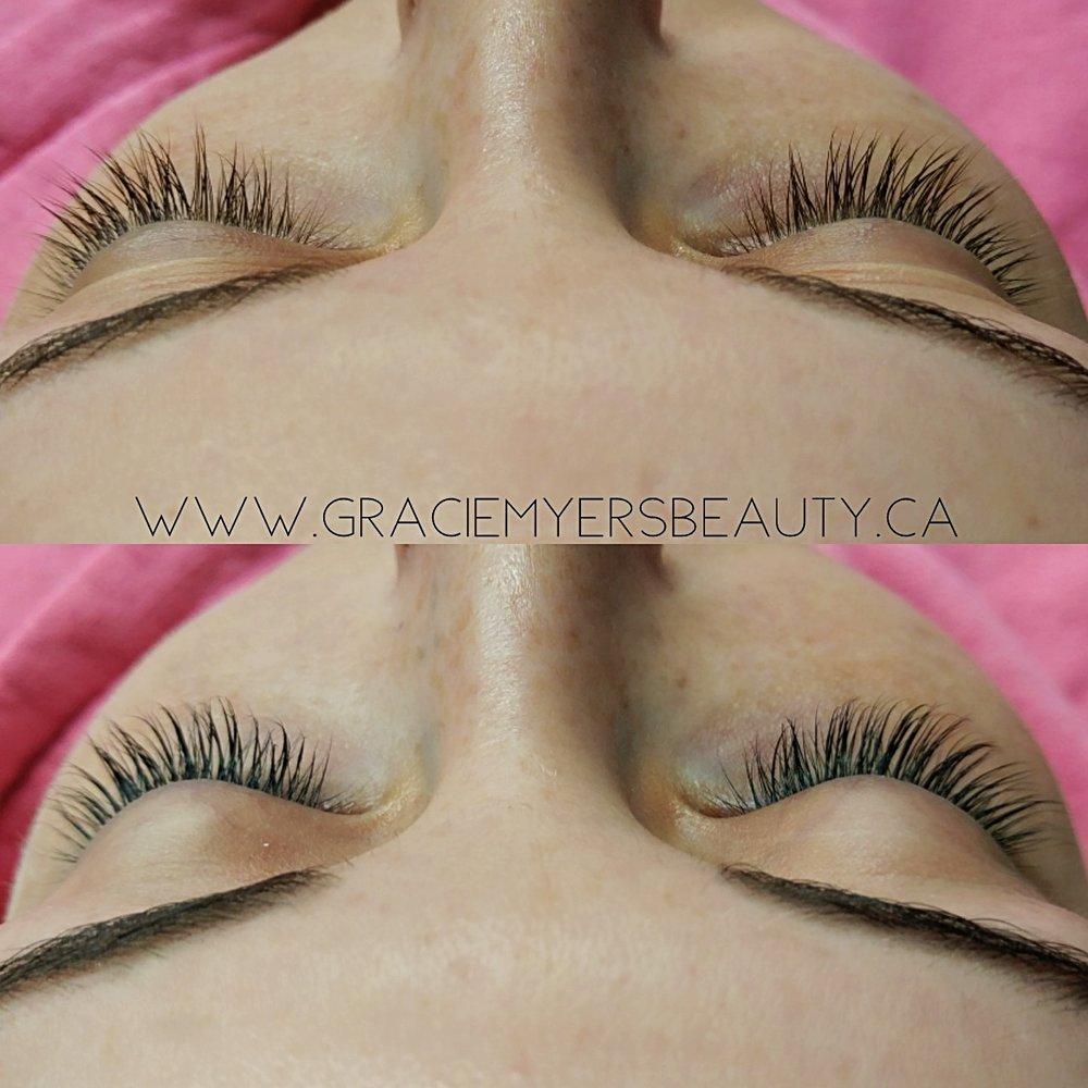 Gracie Myers Beauty - Lash Lift2.jpg