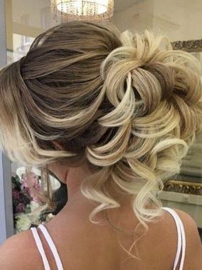 Hair by Elstile