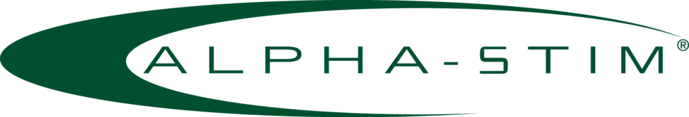 AS Logo green.png