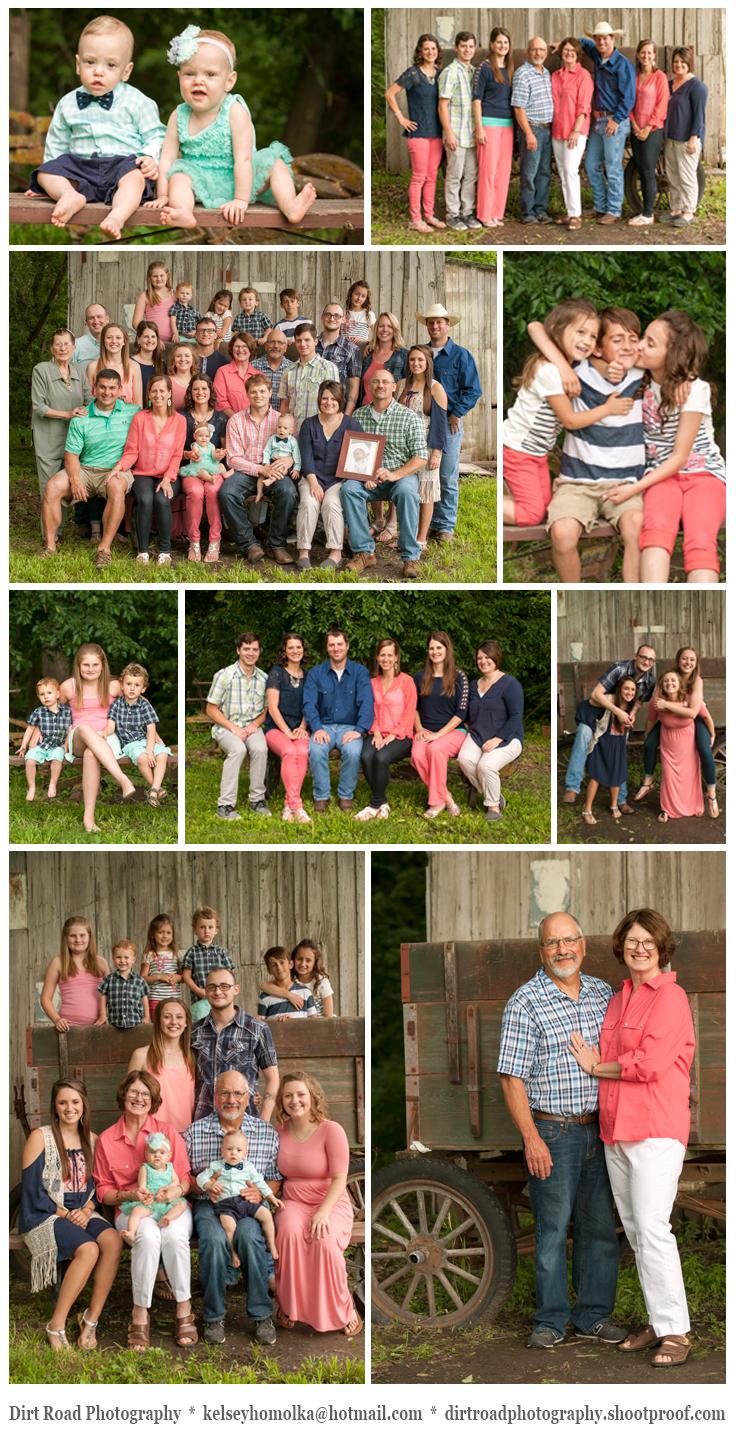 barnasfamily