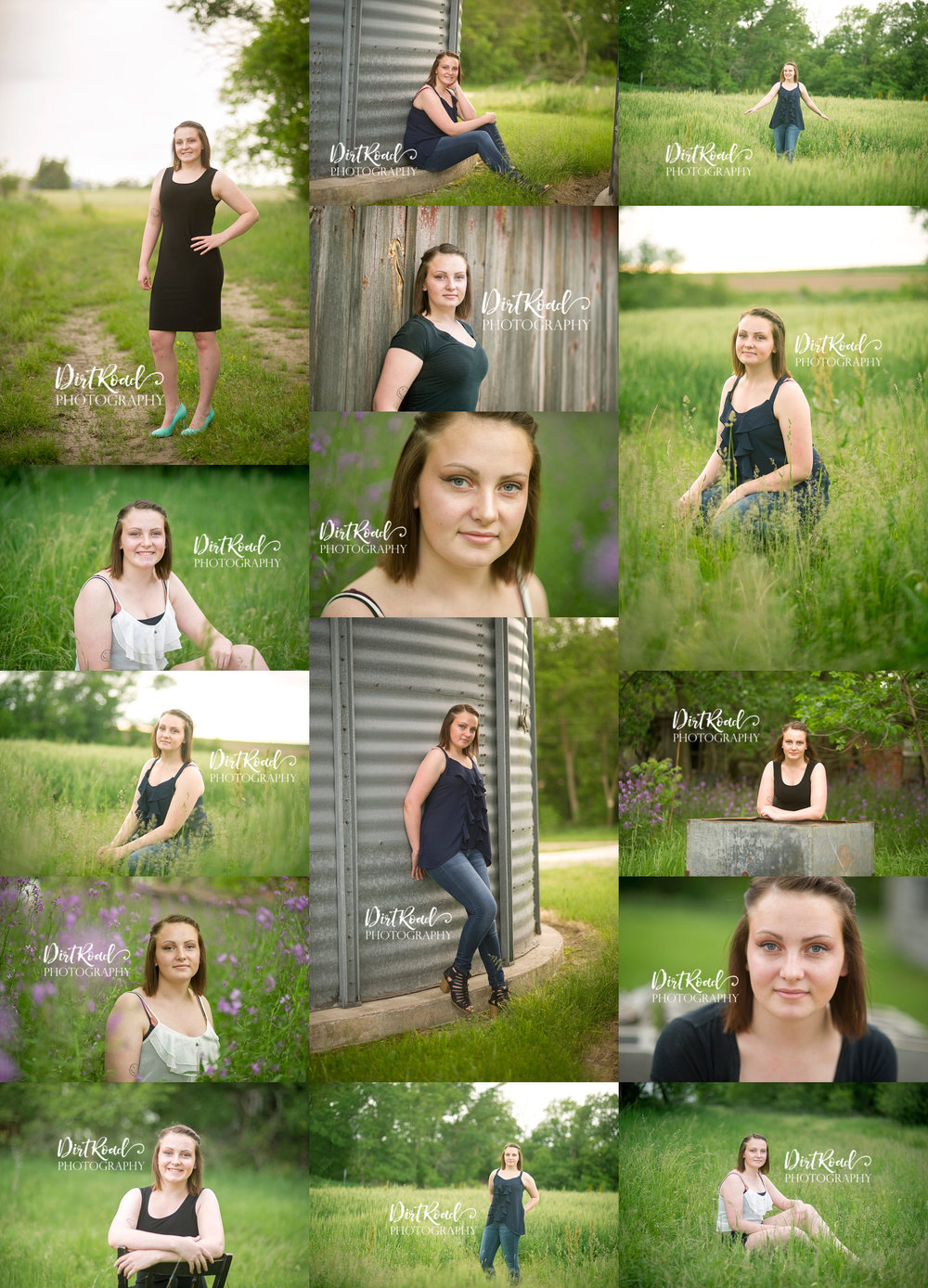 NebraskaFarmSeniorSession