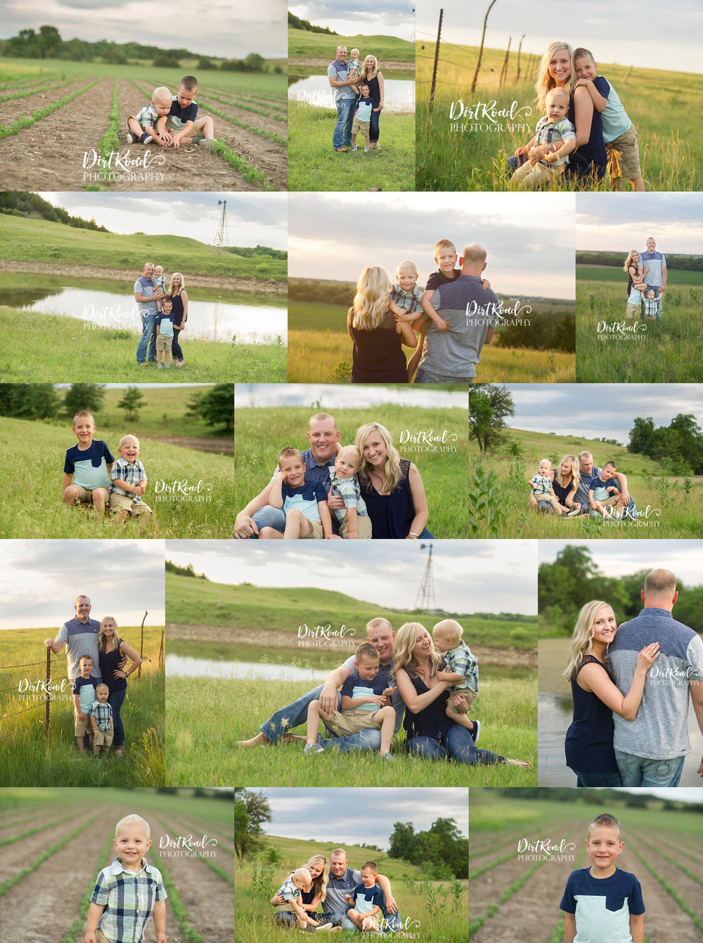 southeast-nebraska-photographer-farm-family-session