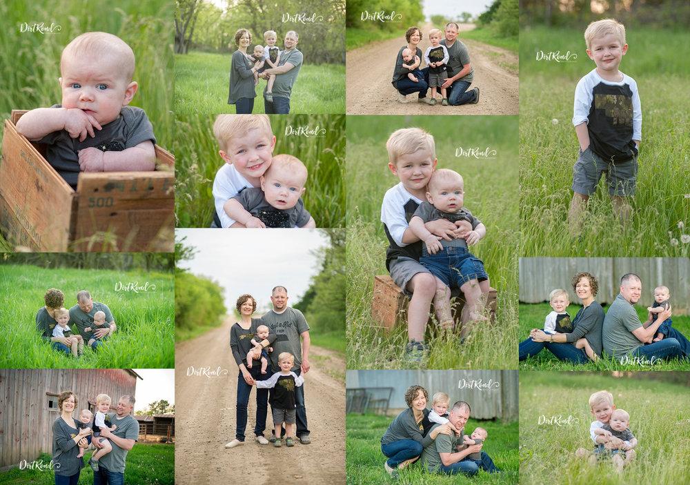 FamilySessionSoutheastNebraskaPhotographer