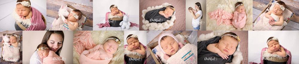NewbornSessionNebraskaPhotographer2.jpg