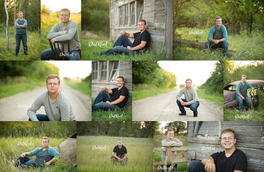 nebraska senior photographer, high school photographer, nebraska, southeast nebraska photographer