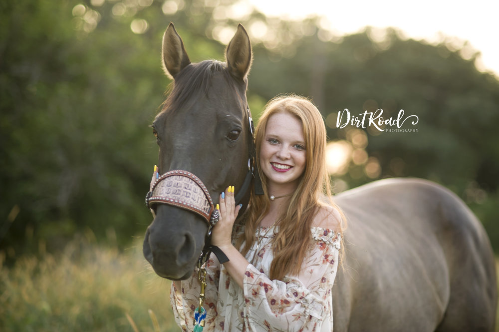 southeast nebraska photographer, nebraska senior photographer, high school senior, lincoln photographer, wilber