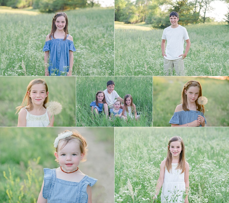 southeast-nebraska-photographer-fairmont-dorchester-wilber-family-child-portrait-pictures-candid-farm-grass-dresses-bows-boys-girls-siblings