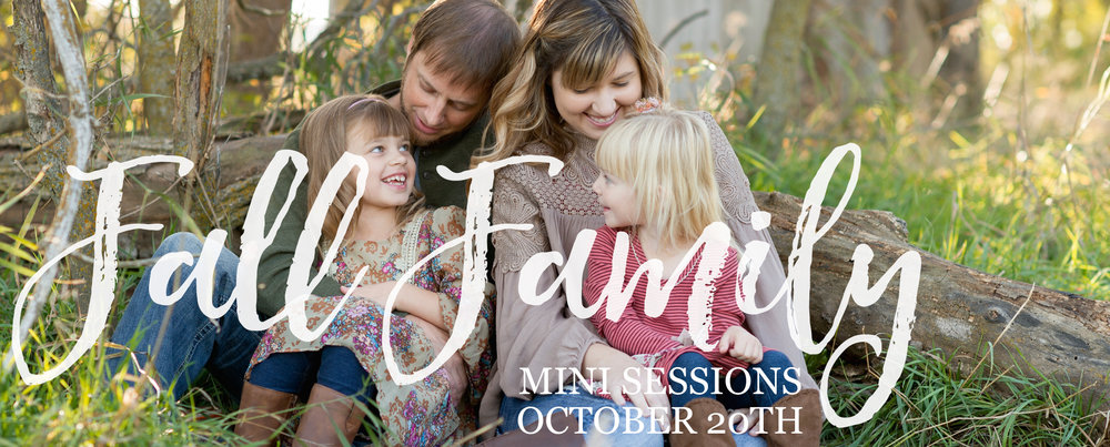 fall-family-mini-sessions-farm-dirt-road-photography-dorchester-wilber-nebraska-photographer-family-mini-sessions-farm-sunset-rustic-kids-parents-laughing-playing-pictures-photos