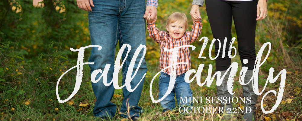 nebraska fall family mini sessions dorchester ne photographer kelsey homolka nerud