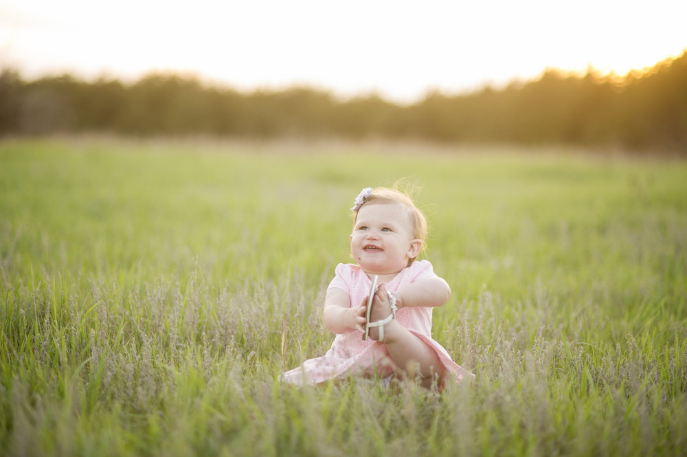 cutest-kid-contest-dorchester-nebraska-photographer-kelsey-homolka-nerud