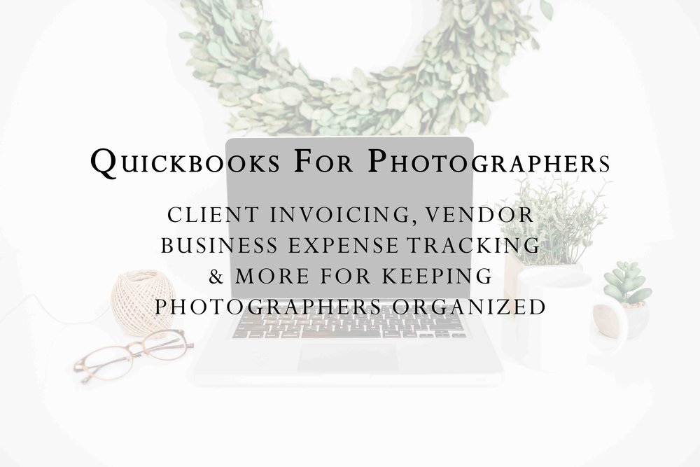 Shootproof-Gallery-Hosting-Client-Contracts-Invoicing-Mobile-Apps-Review-Kelsey-Homolka-Nerud-Dirt-Road-Photography-Referral
