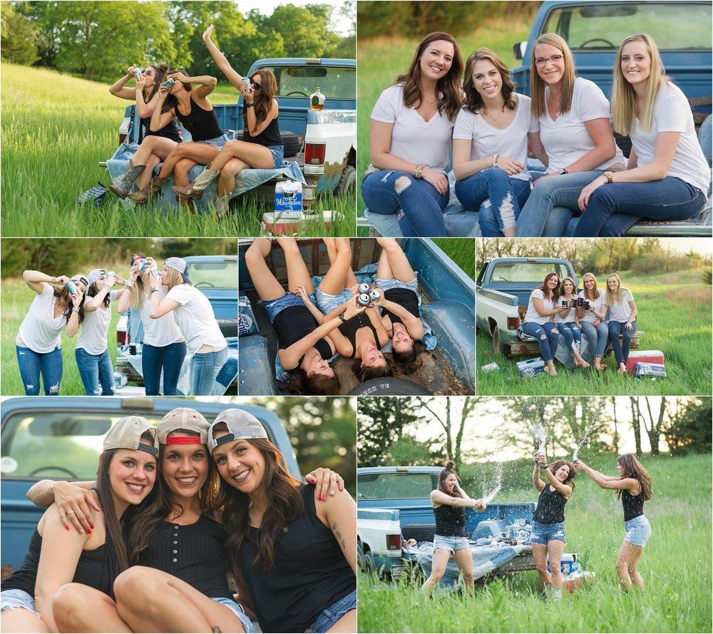 Nebraska-High-School-Senior-Family-Photographer-Kelsey-Nerud_0040.jpg