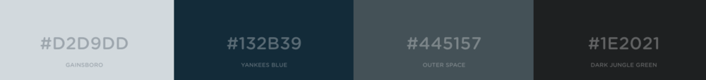 KelseyColorPallette.png