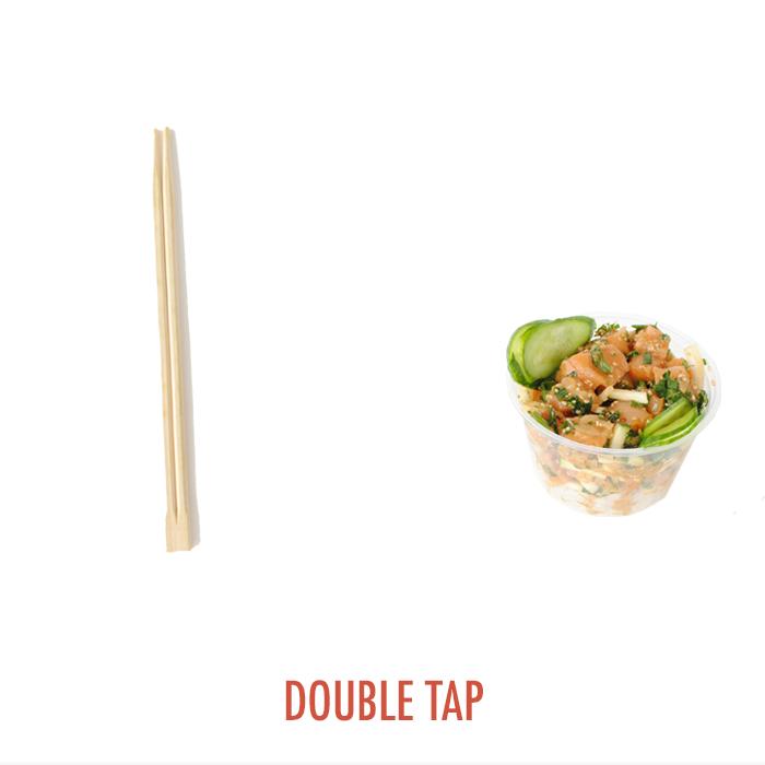 DoubleTap.png