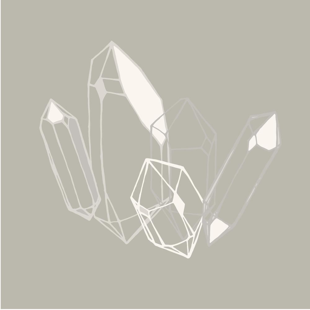 gems-01.png