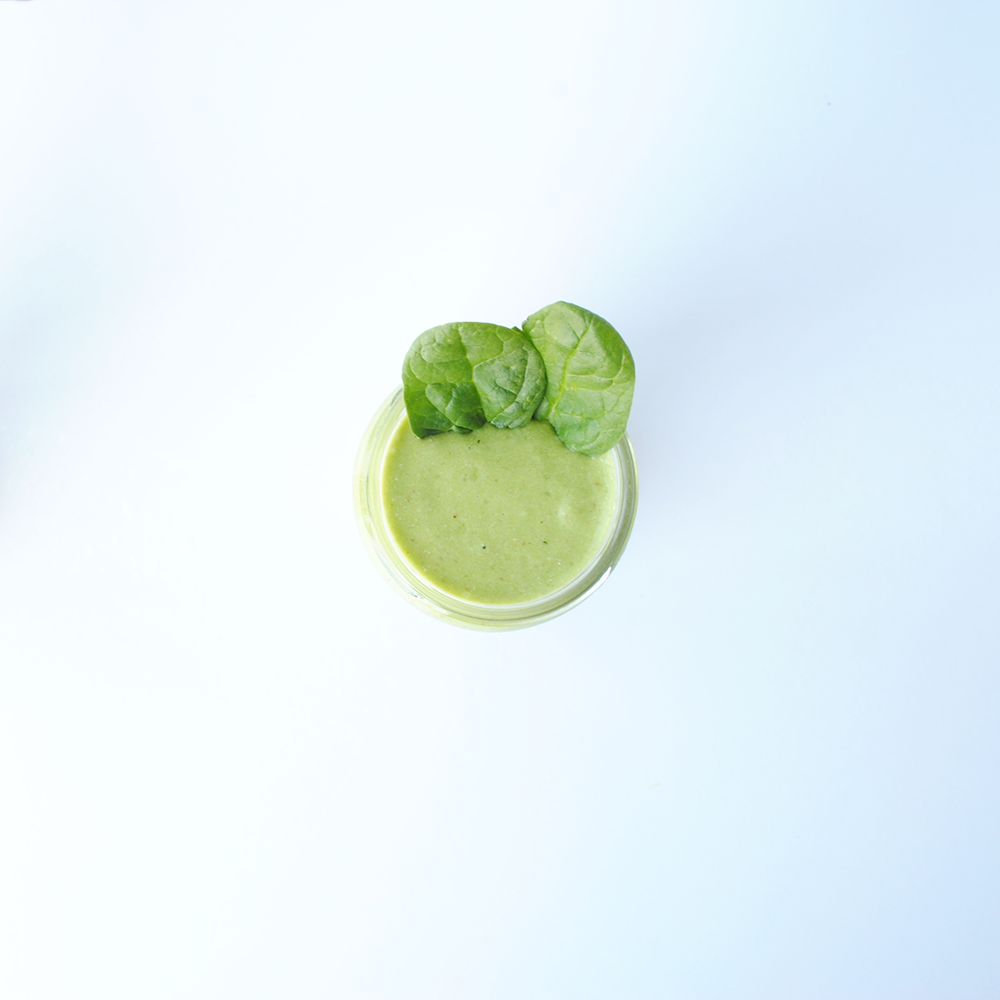 AvocadoSmoothieTop.png