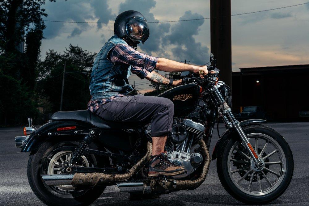 Bike0030-1-min.jpg