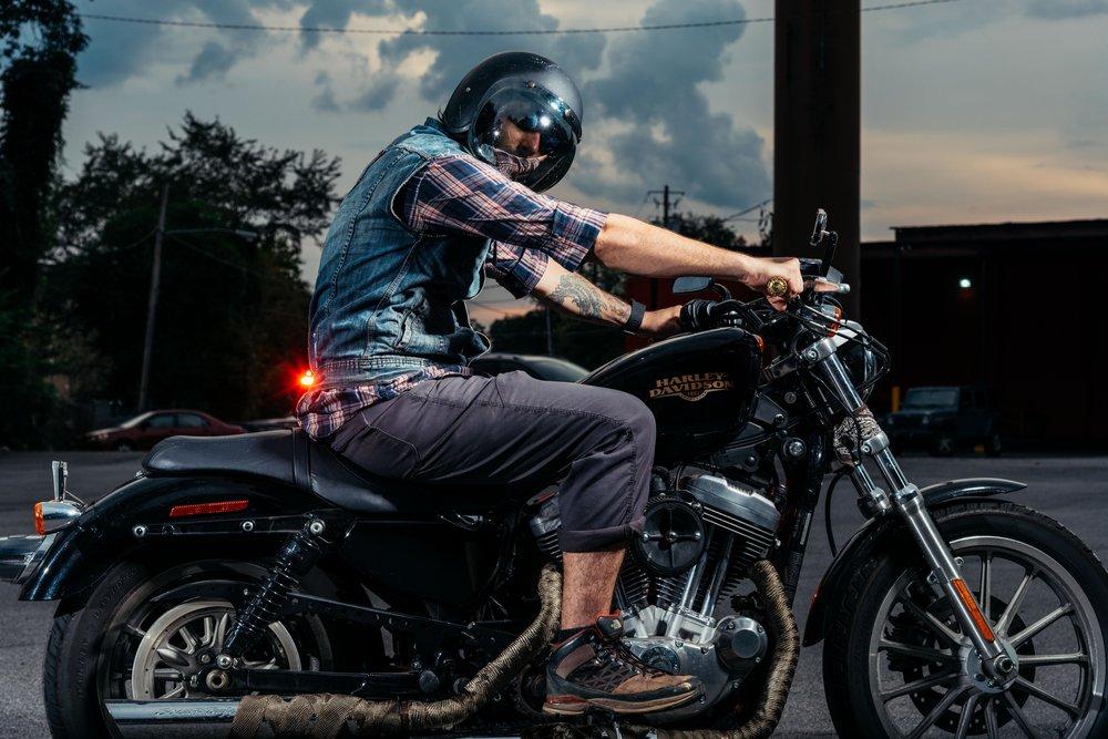 Bike0029-1-min (1).jpg